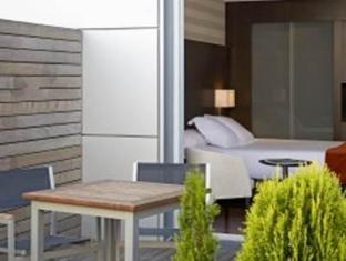 Hotel Zenit Pamplona - Pamplona