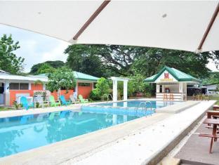 Ponce De Leon Garden Resort - Palawan - Puerto Princesa City
