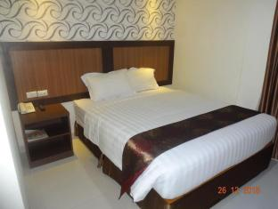 /ms-my/hotel-grand-permata-hati/hotel/aceh-id.html?asq=jGXBHFvRg5Z51Emf%2fbXG4w%3d%3d