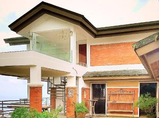 The Carmelence View Villa - Tagaytay
