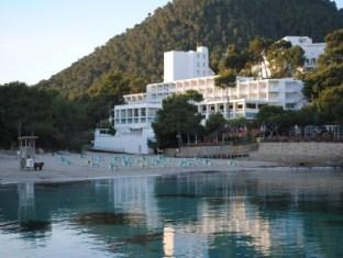 Marconfort El Greco Ibiza - All Inclusive