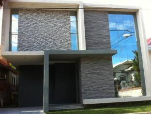 New Modern House Davao