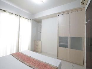 Reddoorz Rooms @ Thamrin City