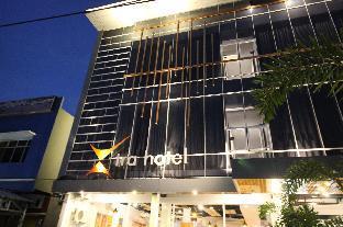 Hotel Xtra Bengkulu