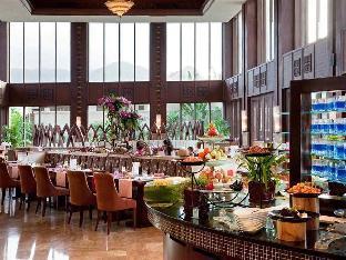 trivago Pullman Sanya Yalong Bay Villas and Resort
