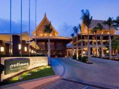 Pullman Sanya Yalong Bay Villas and Resort, Sanya
