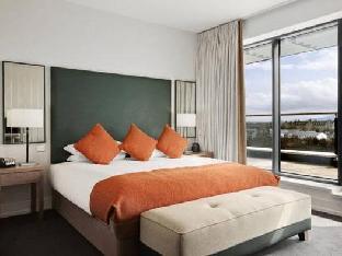 ヒルトン ダブリン キルメーナム ホテルに関する画像です。