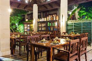 The Kala Hotel