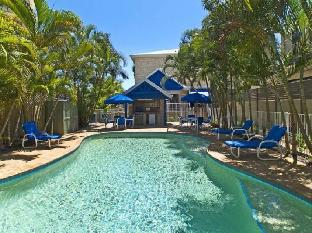 Budds Beach Apartments5