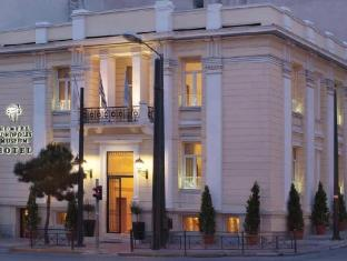 /ms-my/acropolis-museum-boutique-hotel/hotel/athens-gr.html?asq=jGXBHFvRg5Z51Emf%2fbXG4w%3d%3d