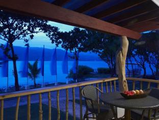 Bluewater Sumilon Island Resort Oslob - Guest Room