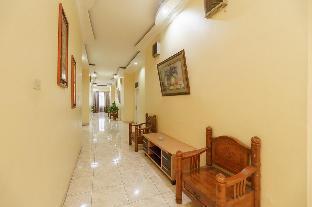 Jl. Yos Soedarso No. 298, Watervang, Lubuk Linggau Timur II, Lubuk Linggau