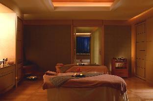 东京丽思卡尔顿酒店 image