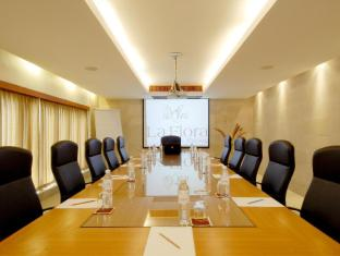 La Flora Resort Patong Phuket - Meeting Room