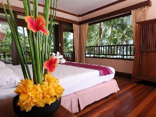 Andamania Beach Resort, Khaolak discount