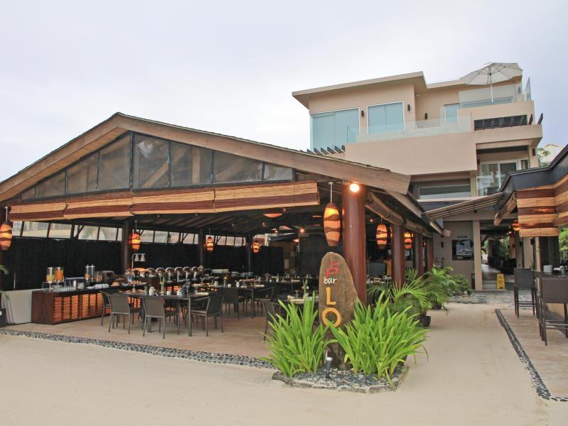 Two Seasons Boracay Resort1