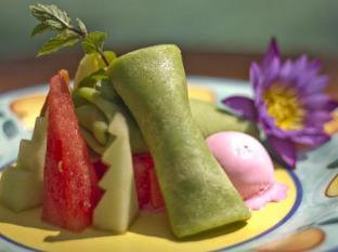Alam Sari Keliki Hotel Bali - Jedzenie i napoje