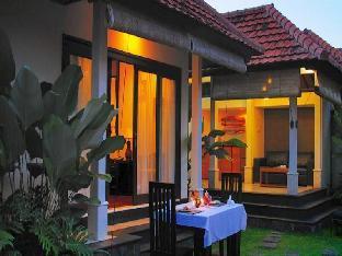 Bali Nyuh Gading Villas4