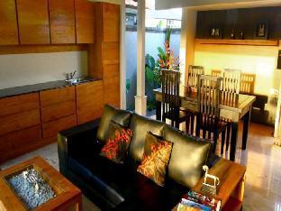 Bali Nyuh Gading Villas5