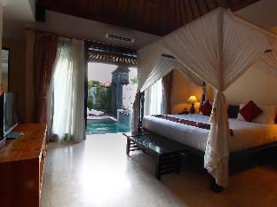 Bali Nyuh Gading Villas1