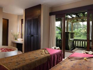 The Ubud Village Resort Bali - Spa