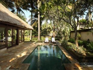 The Ubud Village Resort Bali - Guest Room