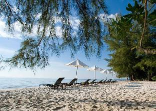 Best guest rating in Trat ➦ Golden Cliff Beach Resort takes PayPal
