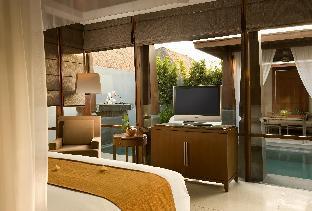 ザ カヤナ ホテル1
