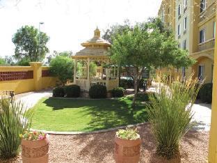 hotels.com La Quinta Mesa Hotel