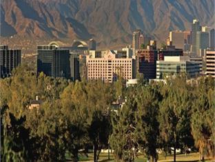 hotels.com The Ritz-Carlton, Phoenix