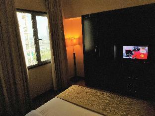Get Promos Tulip Creek Hotel Apartments
