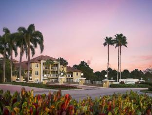 Sheraton PGA Vacation Resort Port St. Lucie PayPal Hotel Port Saint Lucie (FL)