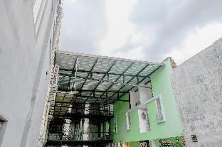 10, Jl. A. Yani No.10, Polowijen, Kec. Blimbing, Malang