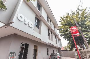 003, Jl Danau Tondano G1, Tegallega, Bogor, Bogor