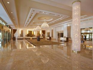 Trump International Hotel Las Vegas Las Vegas (NV) - Lobby