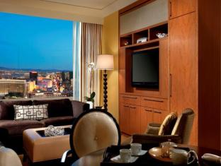 Trump International Hotel Las Vegas Las Vegas (NV) - Interior