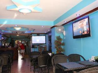 S-One Apartments - Pattaya