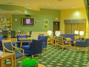 Courtyard By Marriott Hotel Destin (FL) - Restaurant