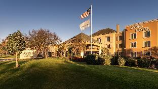 Get Promos Ayres Hotel Seal Beach