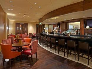 Denver Marriott South at Park Meadows Littleton (CO) - Bar/ Salón