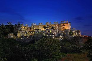 The Kumbha Bagh Hotel