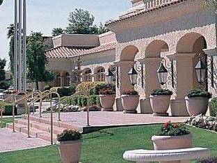 hotels.com Scottsdale Plaza Resort