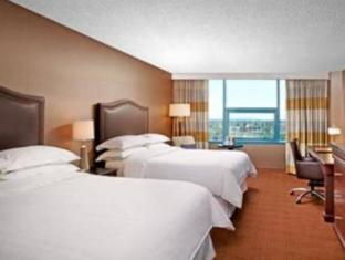 Best PayPal Hotel in ➦ Cerritos (CA):
