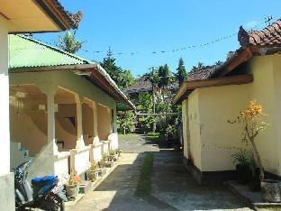 Pondok Wisata Sari Artha