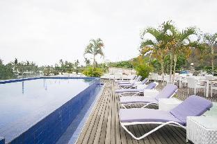 RedDoorz Premium near Senggigi Beach