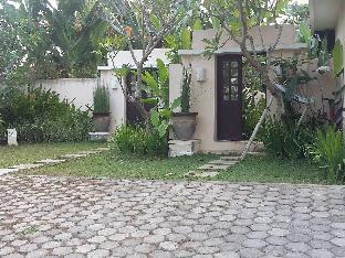 001, Jl. Gilimanuk - Denpasar, Pulukan, Pekutatan, Kabupaten Jembrana, Bali , Jembrana, 82262