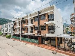 The SR Residence Phuket