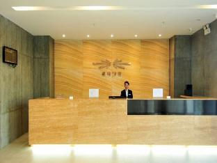 Starway Hotel Sanya First Market Branch