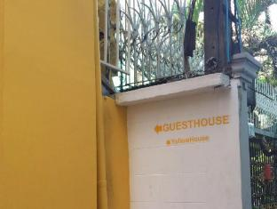 Yellowhouse Bangkok