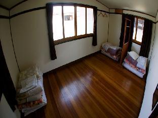 Guesthouse Iori image